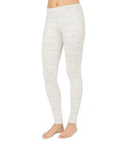 Cuddl Duds® ComfortWear Pocket Leggings