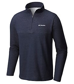 Columbia Men's Big & Tall Rugged Ridge Pullover