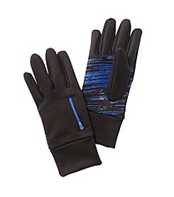 Ruff Hewn Active Gripper Gloves