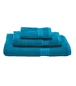 Living Quarters Ultra Soft Harvest Colors Towel Collection