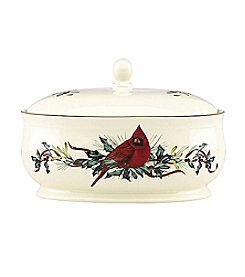 Lenox® Covered Casserole Dish