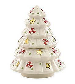 Lenox® Peppermint Tree Jar