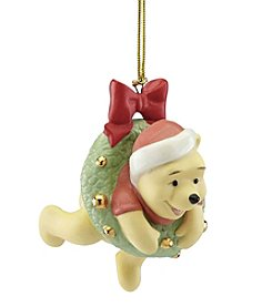 Lenox® 2017 Winne The Pooh Ornament