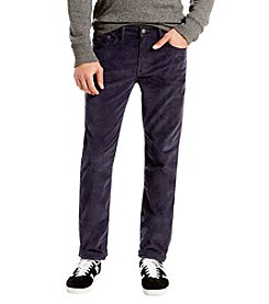 Levi's® Men's 511™ Slim Fit Corduroy Pants