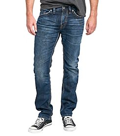Silver Jeans Co. Men's Konrad Jeans