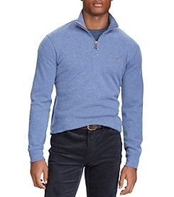 Polo Ralph Lauren® Men's Big & Tall Estate Pullover