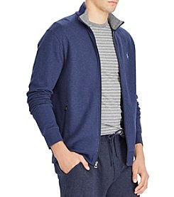 Polo Ralph Lauren® Men's Full Zip Track Jacket
