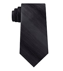 Van Heusen® Men's Big & Tall Gradation Stripe Tie