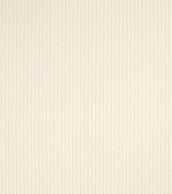 Laura Ashley Farnworth Stripe Pale Hedgerow Wallpaper