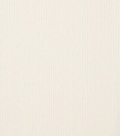 Laura Ashley Blyth Pale Linen Stripe Wallpaper