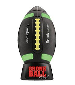 Brookstone® Gronk Ball Speakers