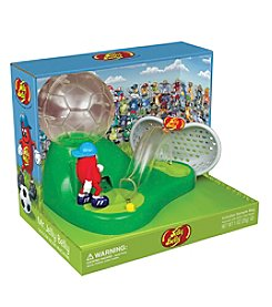 Jelly Belly® Soccer Player Bean Machine
