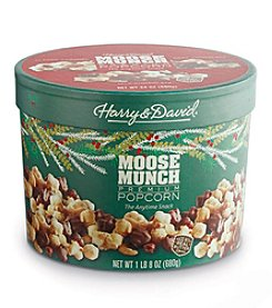 Harry and David® Classic Drum Moose Munch