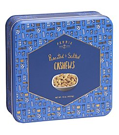 Ferris 16-oz. Large Cashews Tin