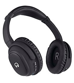 Hypergear Stealth HD Bluetooth® Noise-Canceling Headphones with Microphone
