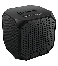 Hypergear Sound Cube Bluetooth® Speaker