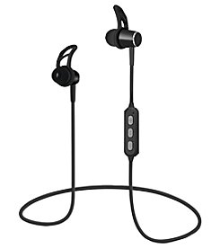 Hypergear Bluetooth® Magbuds Earbuds with Microphone