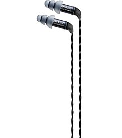Etymotic Research ER4 SR Micropro In-ear Monitor Earphones