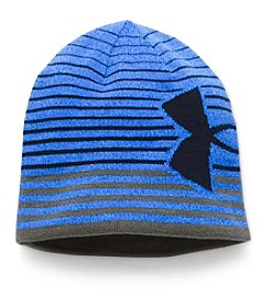 Under Armour® Boys' Billboard 3.0 Beanie