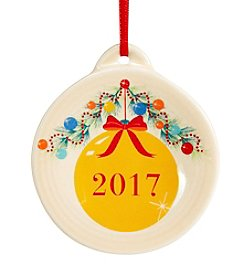 Fiesta® Lights 2017 Ornament