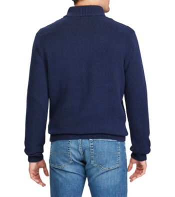 Chaps | Sweaters | Men | Younkers