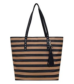 GAL Tote With Fob