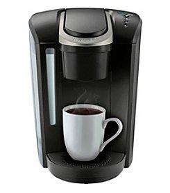 Keurig® K80 K-Select™ Coffee Maker