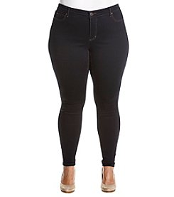 Ruff Hewn Plus Size Carrie Jeggings
