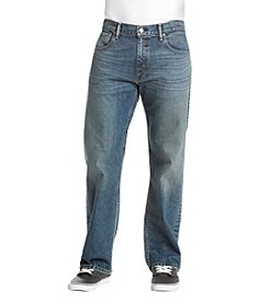 Levi's® Men's 569™ Loose Fit Straight Leg Jeans