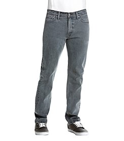 Levi's® Men's 513™ Slim Straight Jeans