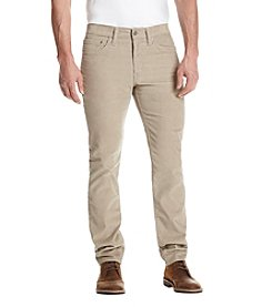 Levi's® Men's 511™ Slim Fit Chino Pants