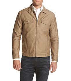 Levi's Men's Good Harrington Trucker Jacket