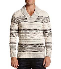 Tommy Bahama Men's Mogador Island Sweater