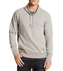 Tommy Bahama Men's Barrel Break Sweatshirt