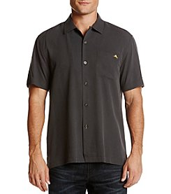 Tommy Bahama NFL® Green Bay Packers Camp Shirt