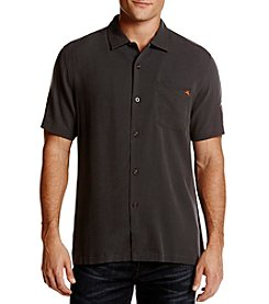Tommy Bahama NFL® Chicago Bears Camp Shirt
