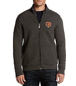 Tommy Bahama NFL® Chicago Bears Men's Quiltessential Jacket