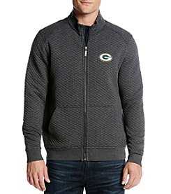 Tommy Bahama NFL® Green Bay Packers Men's Quiltessential Jacket