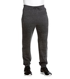 Ocean Current Men's Joggers