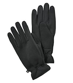 32 Degrees Men's Knit Gloves