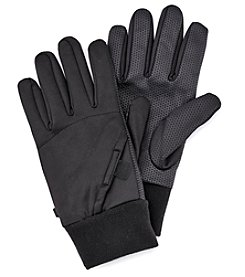 32 Degrees Men's Heat Lining Gloves