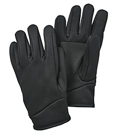 32 Degrees 32 Power Men's Stretch Knit Gloves