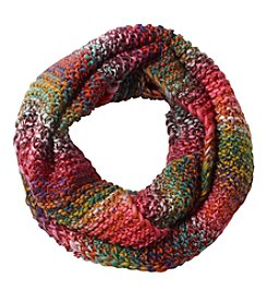 Ruff Hewn Space Dye Loop Scarf