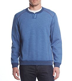 Tommy Bahama Men's Flip Side Abaco Sweatshirt
