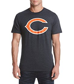 '47 Brand NFL® Men's Chicago Bears Club Graphic Tee