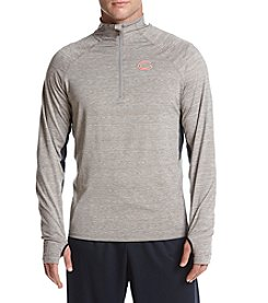'47 Brand NFL® Chicago Bears Forward Microlite Pullover