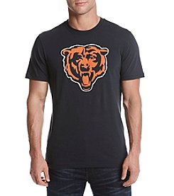 '47 Brand NFL® Chicago Bears Knockout Short Sleeve Shirt