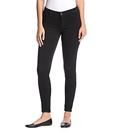 Nine West Jessica Denim Jeggings