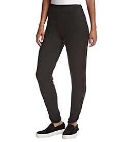 Ivanka Trump Athleisure Soft Pants