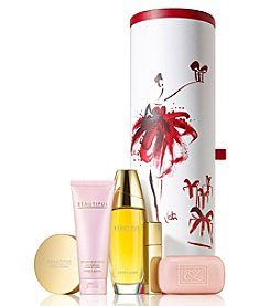 Estee Lauder Beautiful Ultimate Luxuries Set